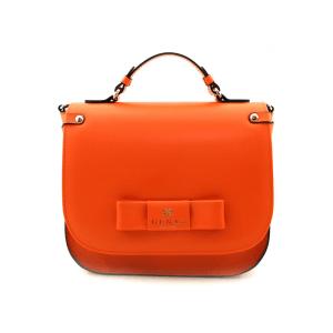 ridley orange