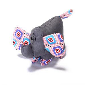 sloniki2