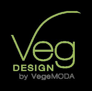 veg_logo