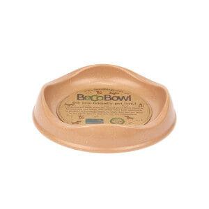 Bowl-C-C-Scale