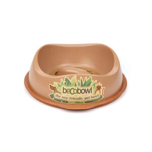 SF_Brown_Bowl_Shop