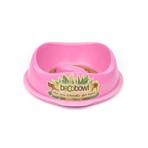 SF_Pink_Bowl_Shop