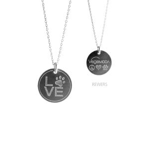 biz_love_silver