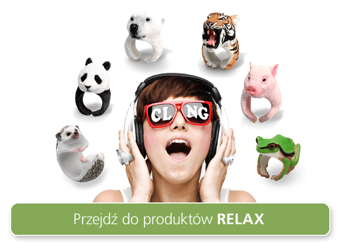 produkty10_cling