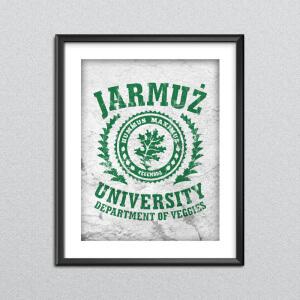 JARMUZ LIGHT