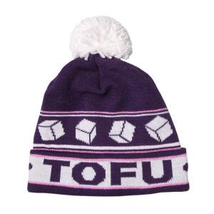 tofu 2 viol