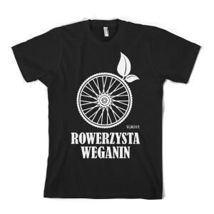 veg_shirt_rowerzystaVEGAN_BLACK