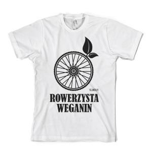 veg_shirt_rowerzystaVEGAN_WHITE