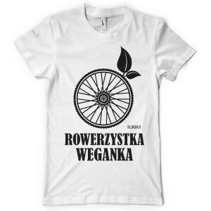 veg_shirt_rowerzystkaVEGAN_WHITE
