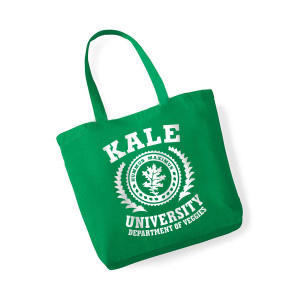2 veg_bag_kale-university-green