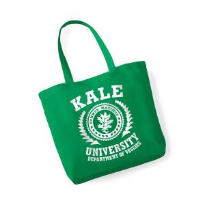 2 veg_bag_kale-university-green