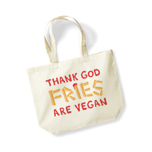 4 veg_bag_fries-thank-god-natural