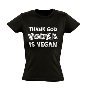 6 veg_shirt_vodka-black-woman