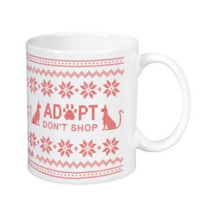 veg_mug_ADOPT_prev