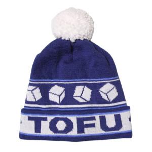 tofu 2 blue