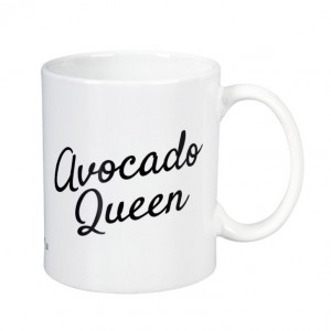veg_mug_AVOCADO_prev