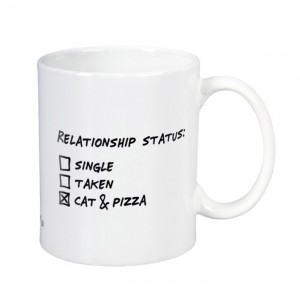 veg_mug_RELATIONSHIP_prev