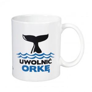 veg_mug_UWOLNIC-ORKE_prev