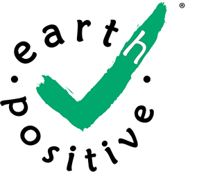 EarthPositive-Logo