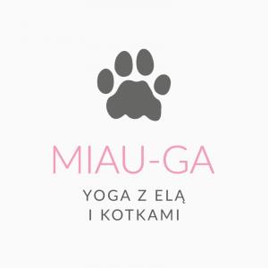 miau-ga-logo+tlo