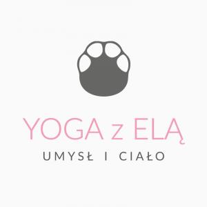 yoga-z-ela-logo+tlo