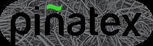 pinatex logo